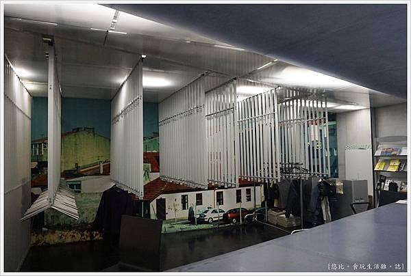 波多音樂廳-10.JPG