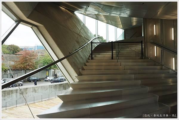 波多音樂廳-9.JPG