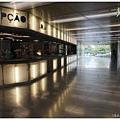波多音樂廳-11.JPG