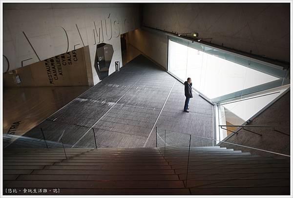 波多音樂廳-13.JPG