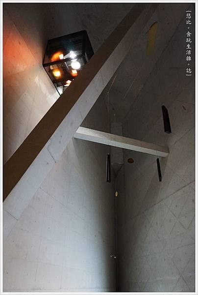 波多音樂廳-14.JPG