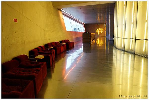 波多音樂廳-17.JPG