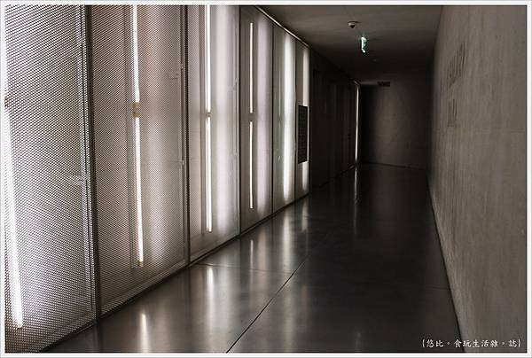 波多音樂廳-18.JPG