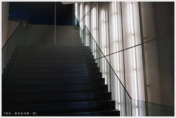 波多音樂廳-27-VIP ROOM.JPG
