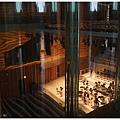 波多音樂廳-29.JPG