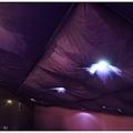 波多音樂廳-37.JPG