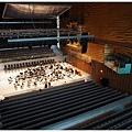 波多音樂廳-39.JPG