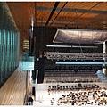 波多音樂廳-40.JPG