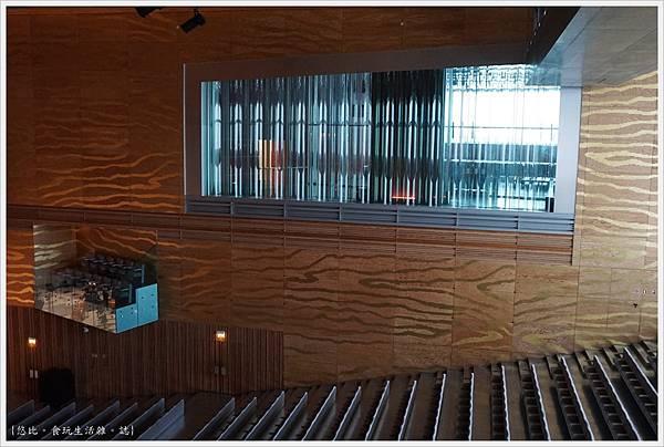 波多音樂廳-41.JPG