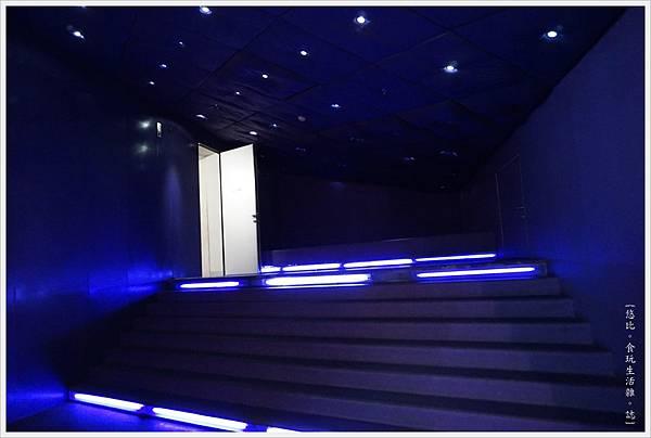 波多音樂廳-44.JPG