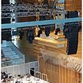 波多音樂廳-42.JPG