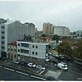 波多音樂廳-47.JPG