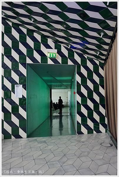 波多音樂廳-48.JPG