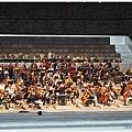 波多音樂廳-53.JPG
