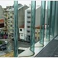 波多音樂廳-55.JPG