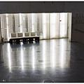 波多音樂廳-58.JPG
