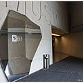 波多音樂廳-60.JPG