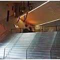 波多音樂廳-61.JPG