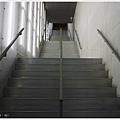 波多音樂廳-65.JPG