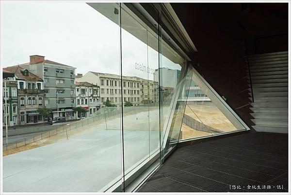 波多音樂廳-74.JPG