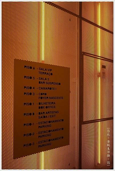 波多音樂廳-75.JPG