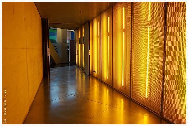 波多音樂廳-77-頂樓餐廳.JPG