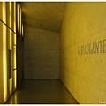 波多音樂廳-76-頂樓餐廳.JPG