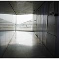 波多音樂廳-78-頂樓餐廳.JPG