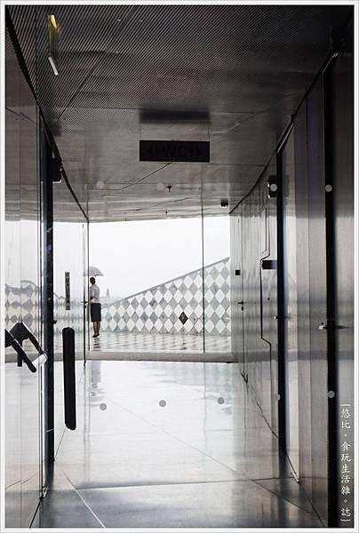 波多音樂廳-87-頂樓餐廳.JPG