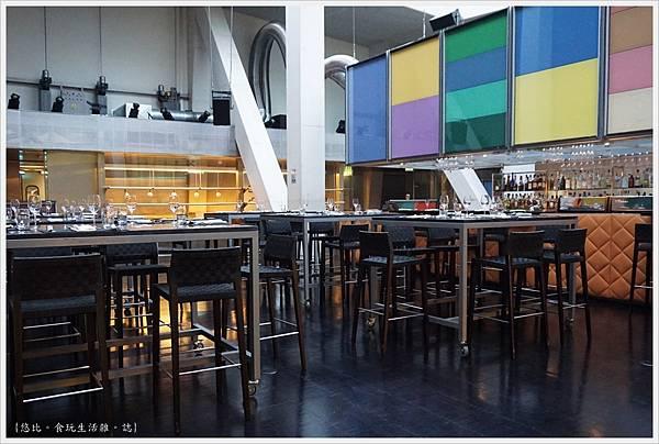 波多音樂廳-86-頂樓餐廳.JPG