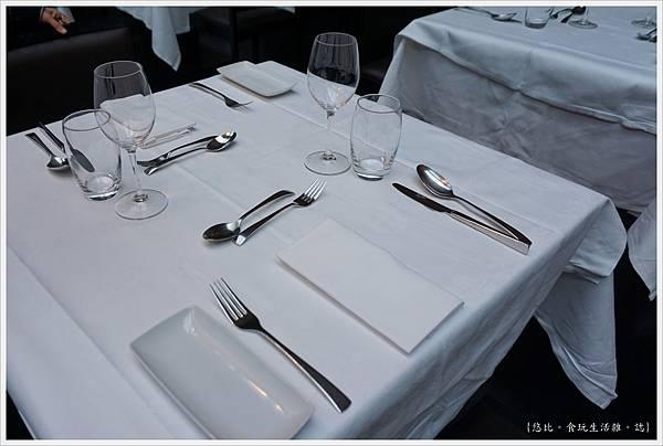 波多音樂廳-89-頂樓餐廳.JPG