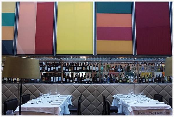 波多音樂廳-93-頂樓餐廳.JPG