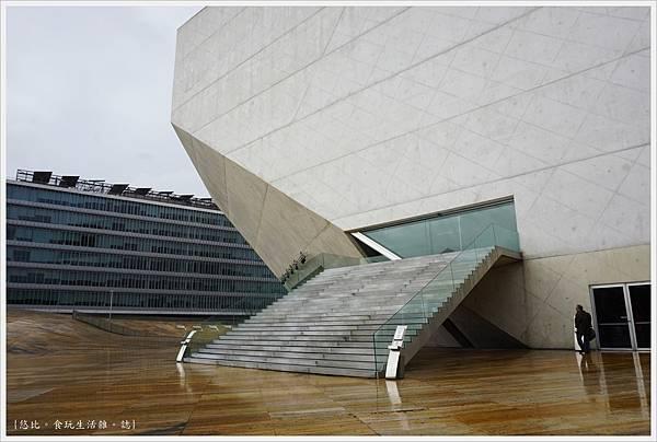 波多音樂廳-103.JPG