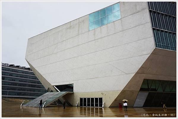 波多音樂廳-106.JPG