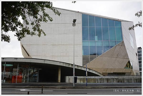 波多音樂廳-111.JPG