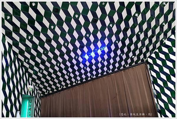波多音樂廳-117.jpg