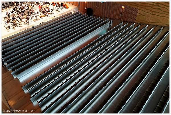 波多音樂廳-118.jpg