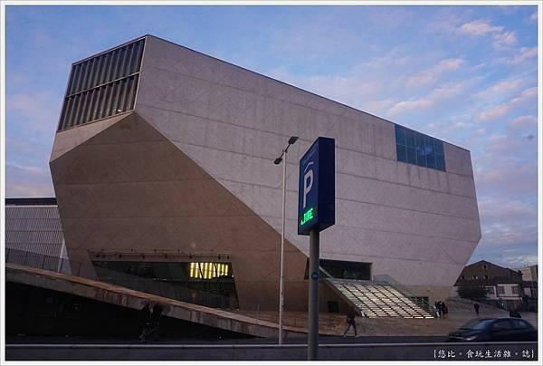 波多音樂廳-119.JPG
