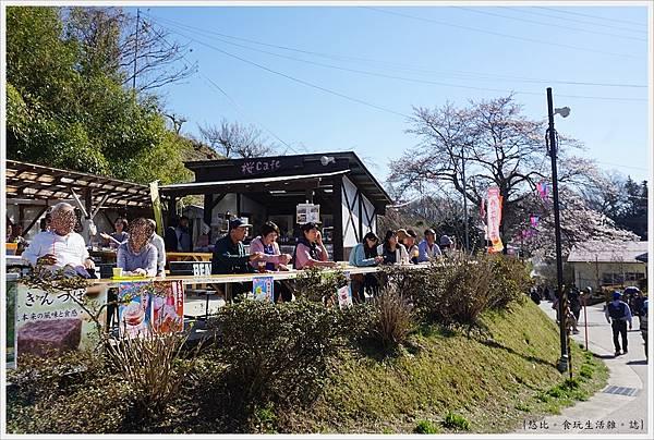 三春瀧櫻-98.JPG