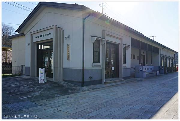 三春瀧櫻-106.JPG