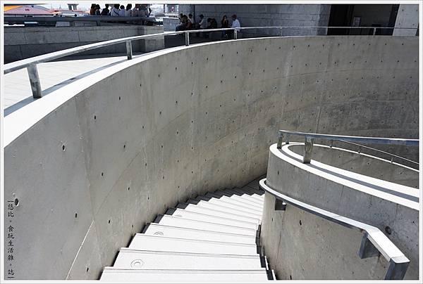 兵庫縣立美術館-8.JPG