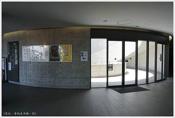 兵庫縣立美術館-7.JPG