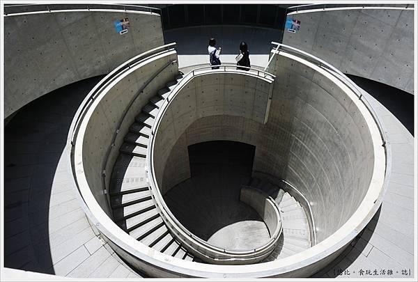 兵庫縣立美術館-9.JPG