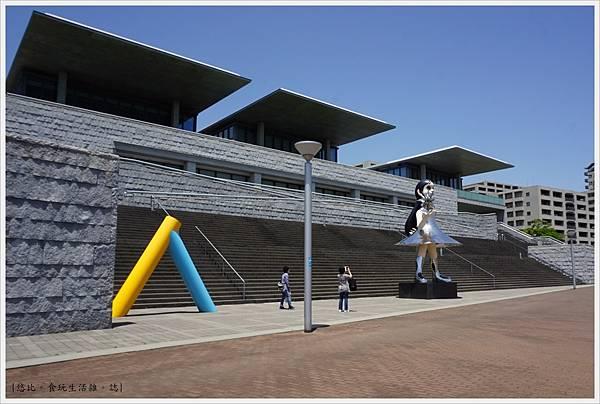 兵庫縣立美術館-19.JPG