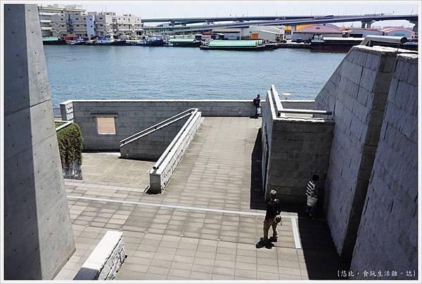 兵庫縣立美術館-11.JPG