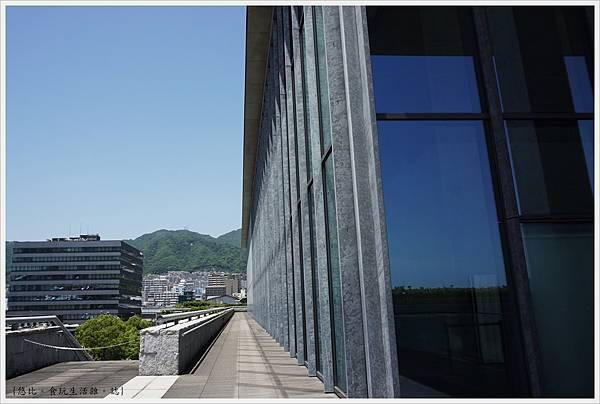 兵庫縣立美術館-22.JPG