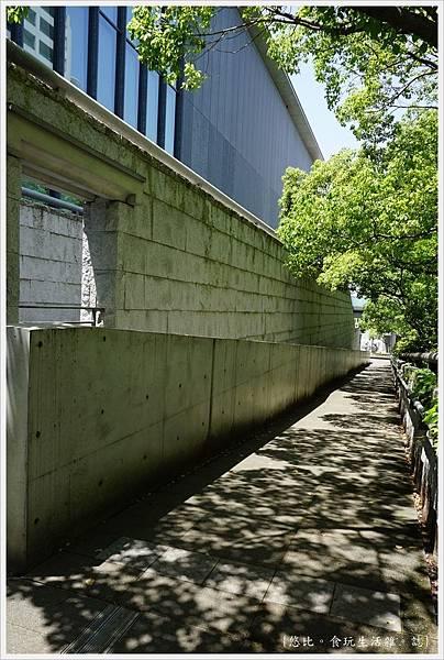 兵庫縣立美術館-29.JPG