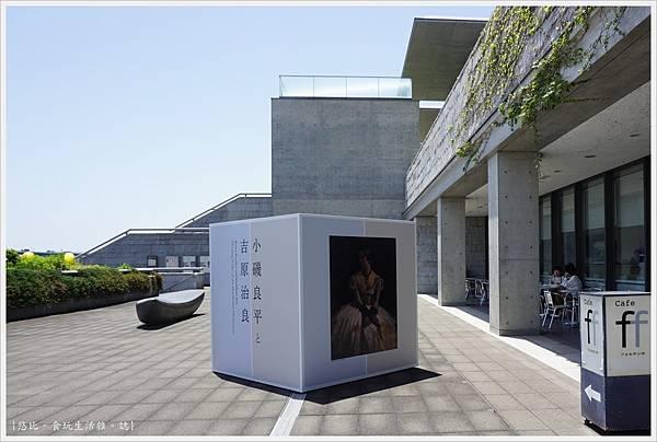 兵庫縣立美術館-32.JPG