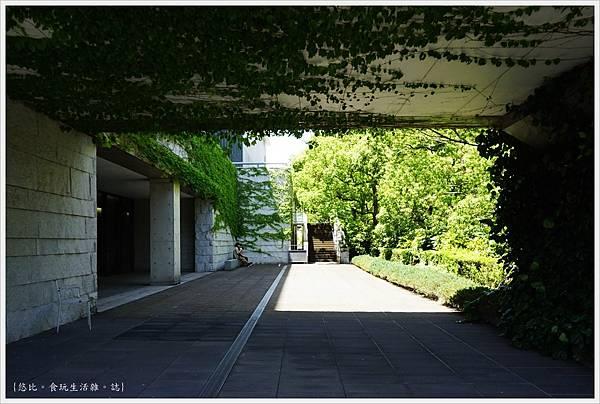 兵庫縣立美術館-33.JPG