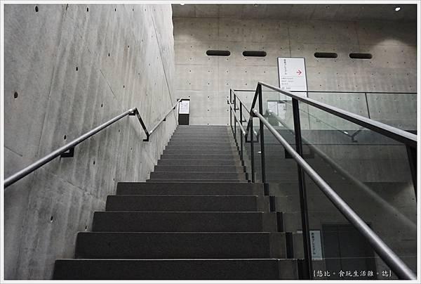 兵庫縣立美術館-51.JPG